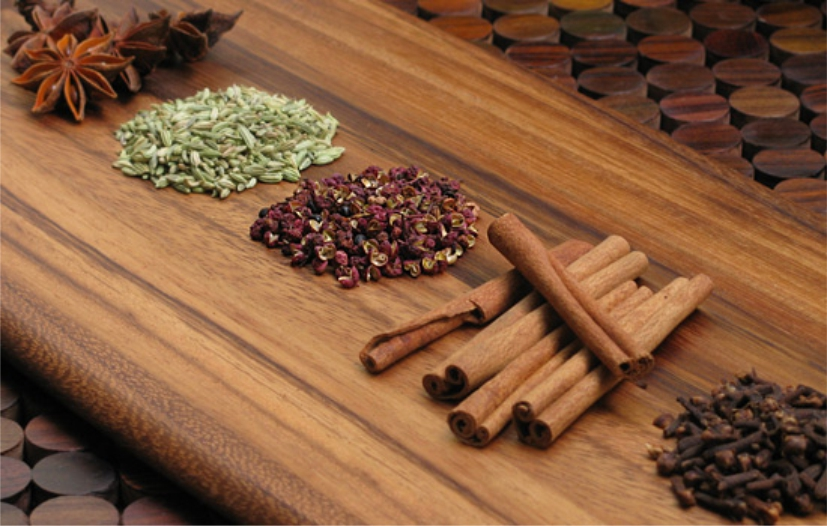 5_chinese_spices1